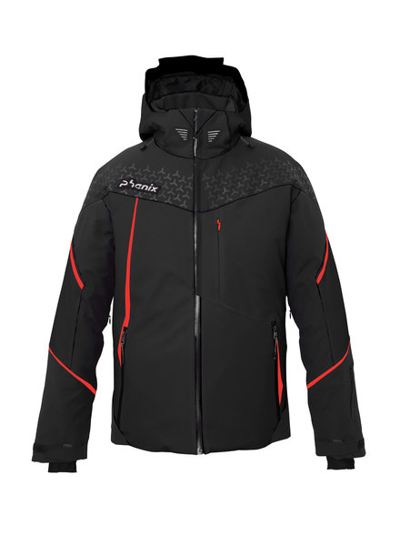 PHENIX RS Jacket