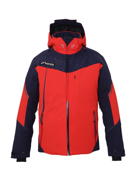 PHENIX RS Jacket