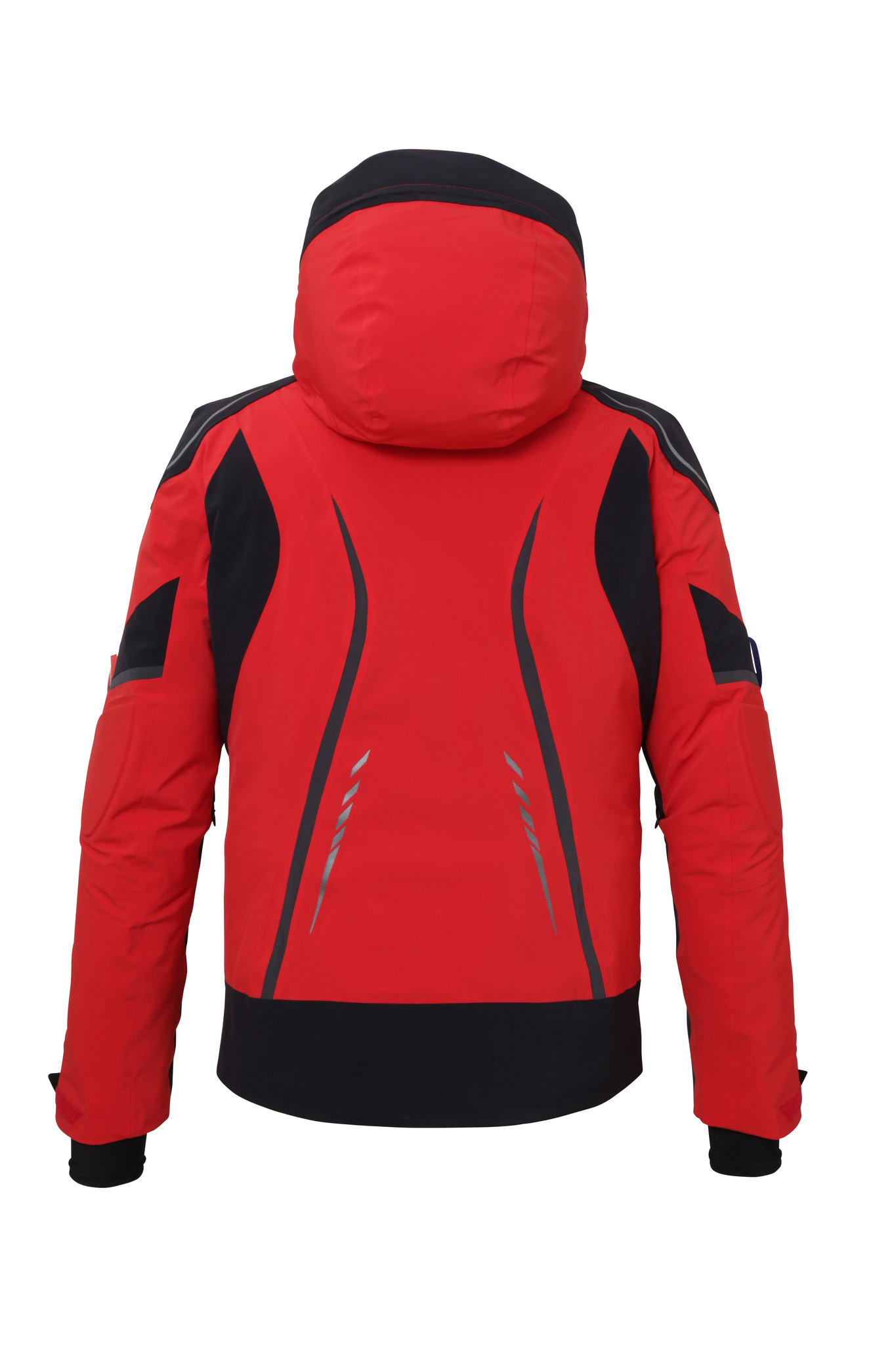 PHENIX Monza Jacket