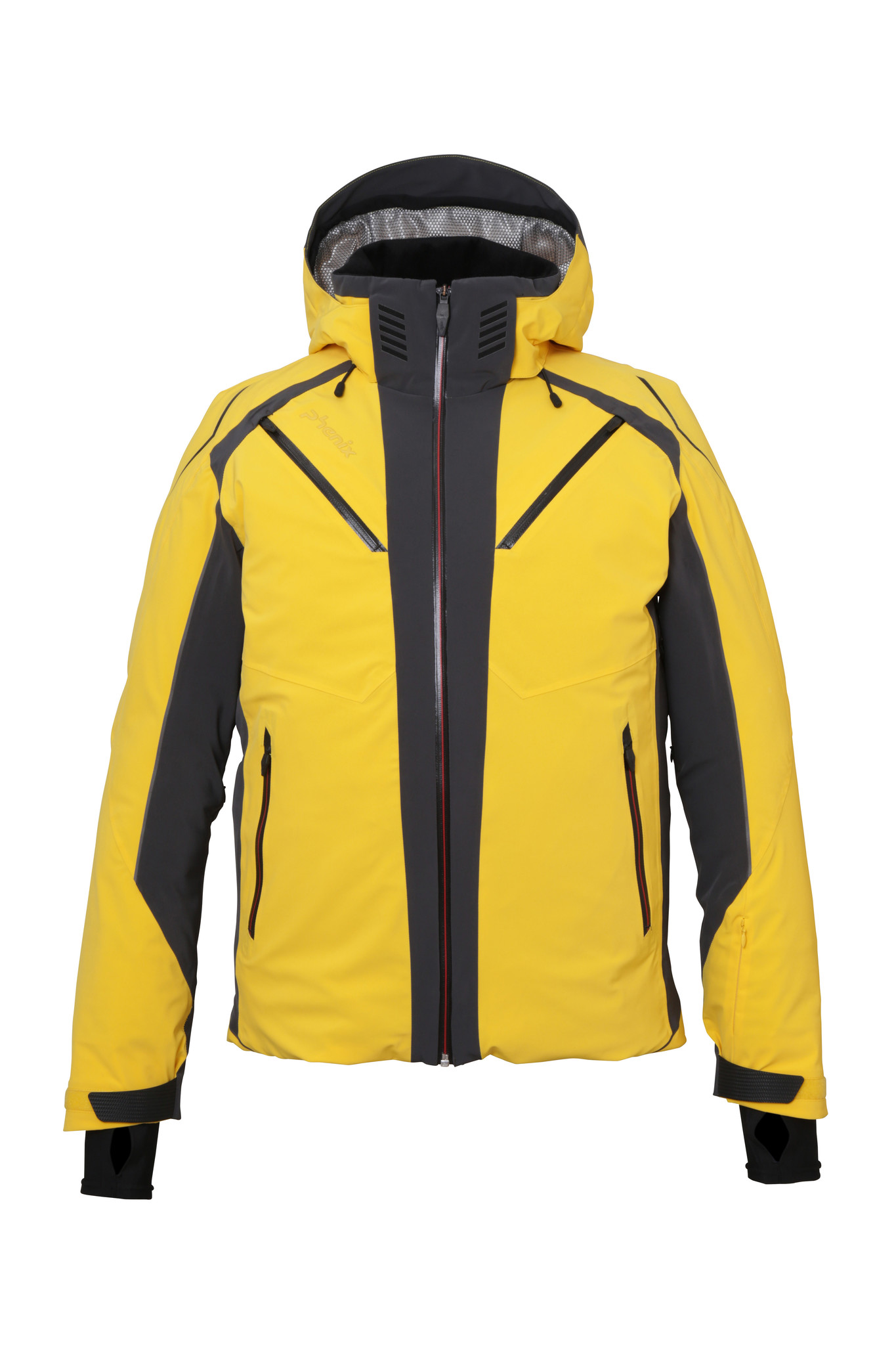 PHENIX Taurus Jacket