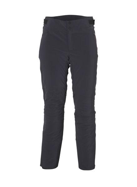 PHENIX Monaco Pants