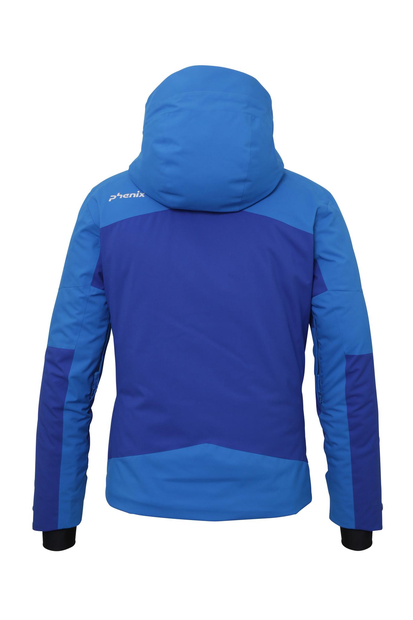phenix Slope Jacket