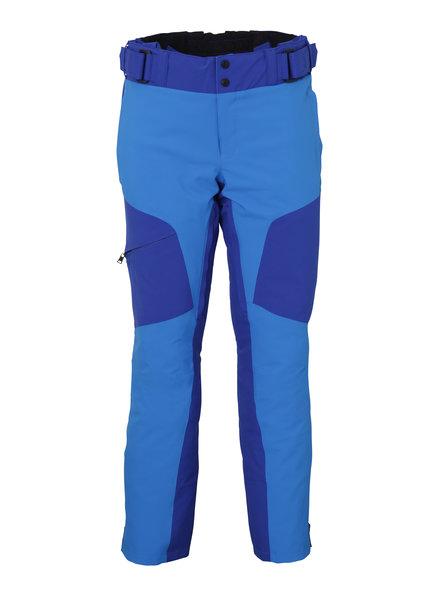 Slope Pants