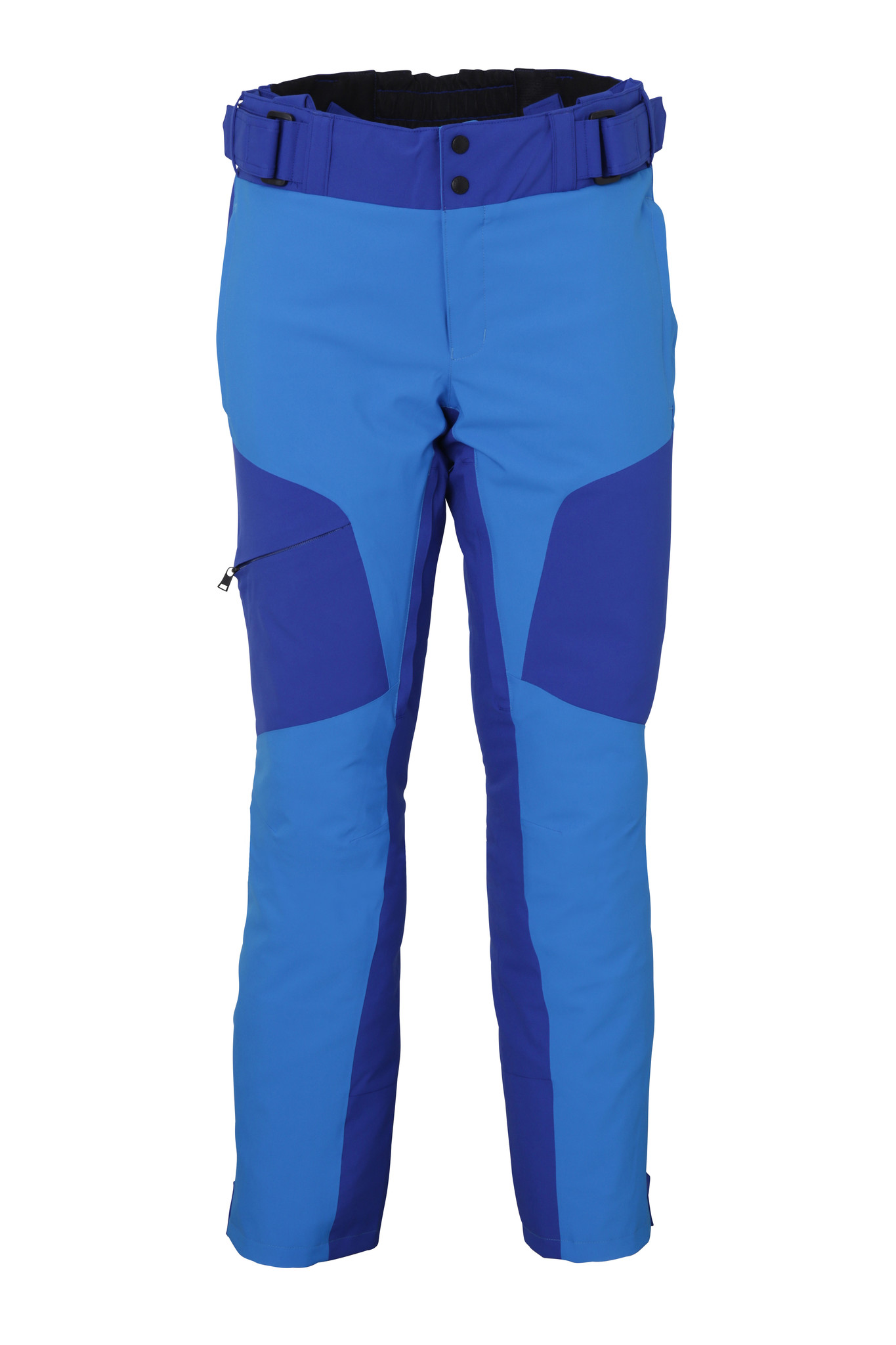 phenix Slope Pants