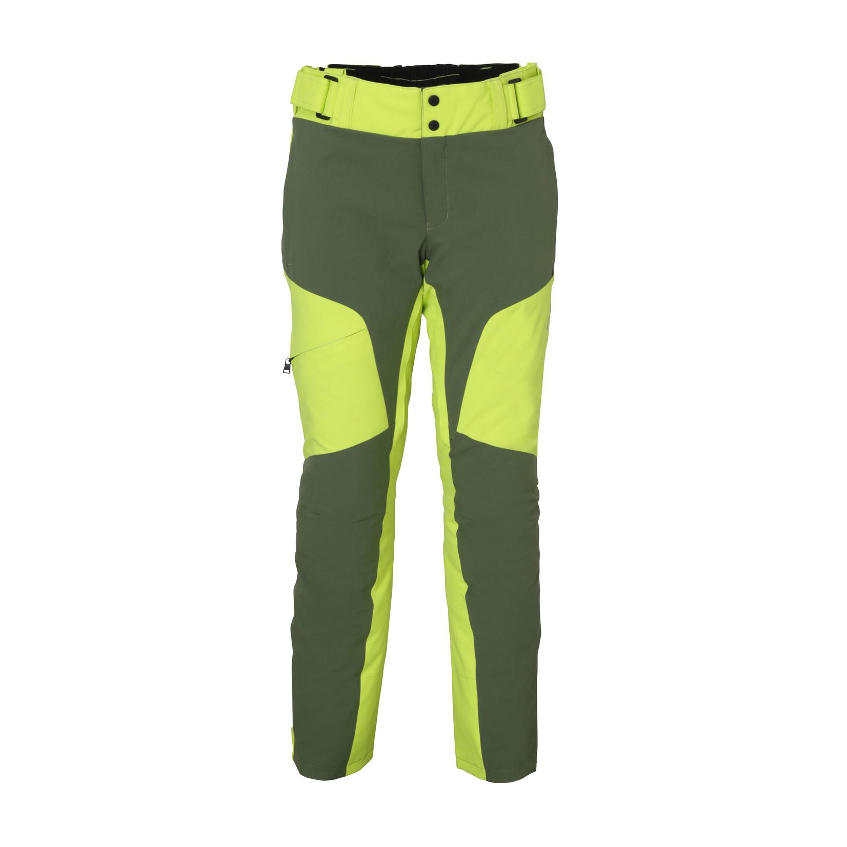 PHENIX Slope Pants
