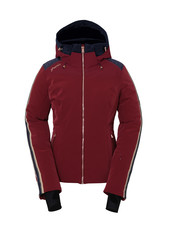 phenix Emerald Hybrid Down Jacket