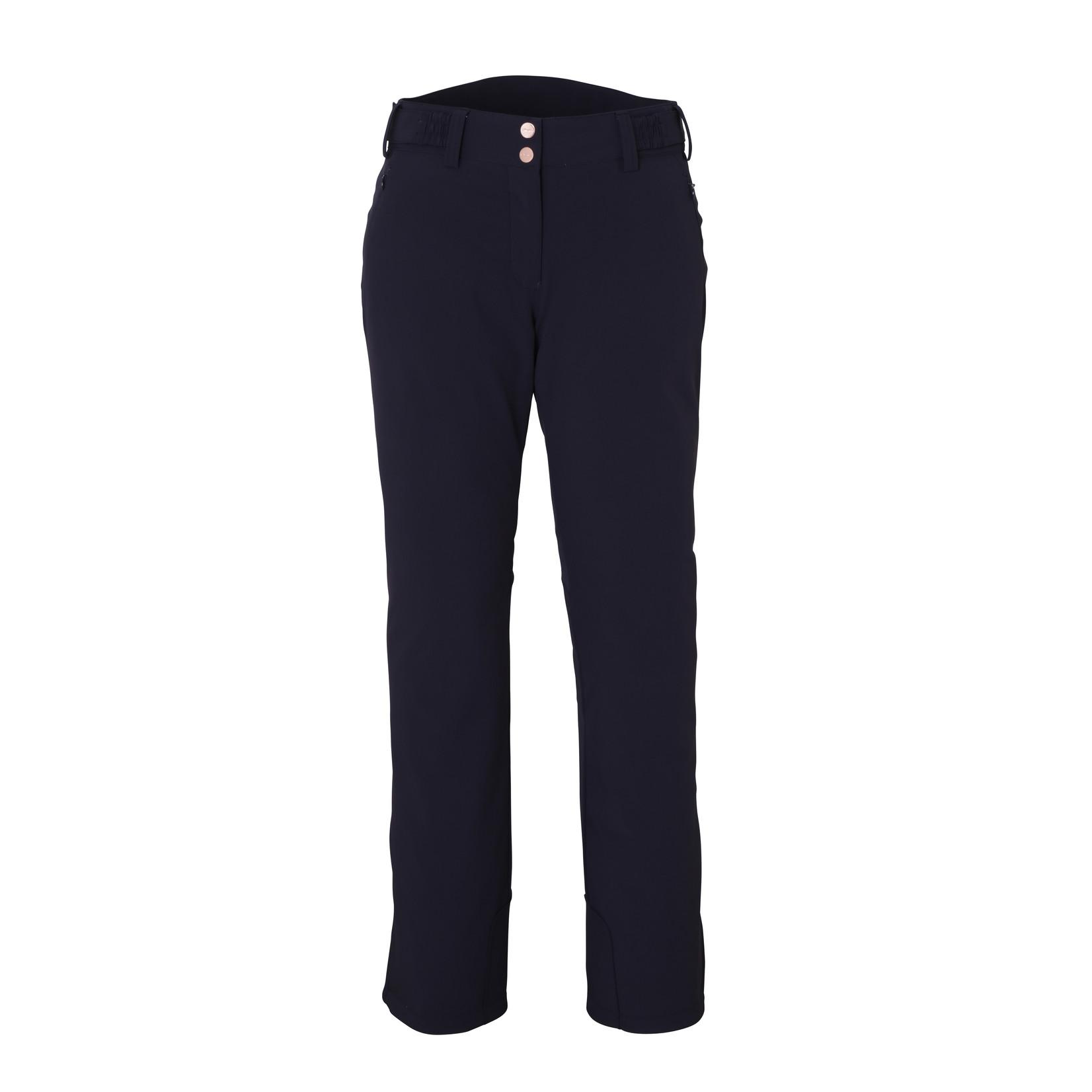 PHENIX Opal Pants