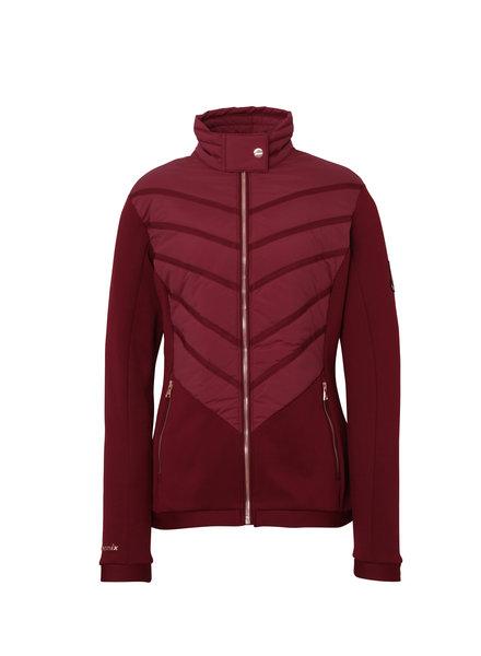 phenix Topaz Fleece Jacket
