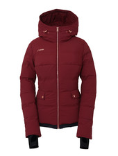 phenix Garnet Down Jacket