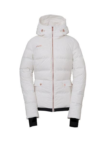 Garnet Down Jacket