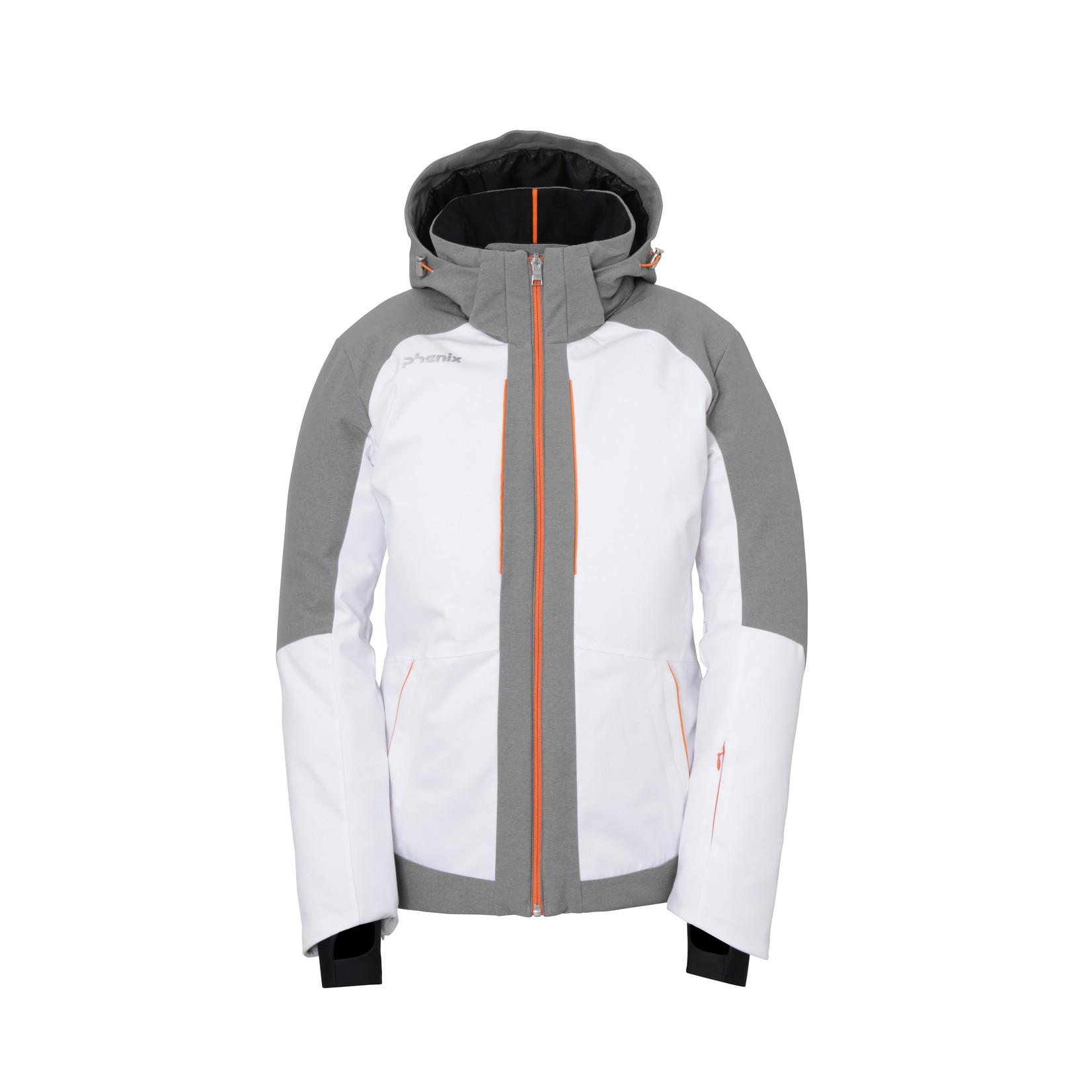 PHENIX Peony Jacket