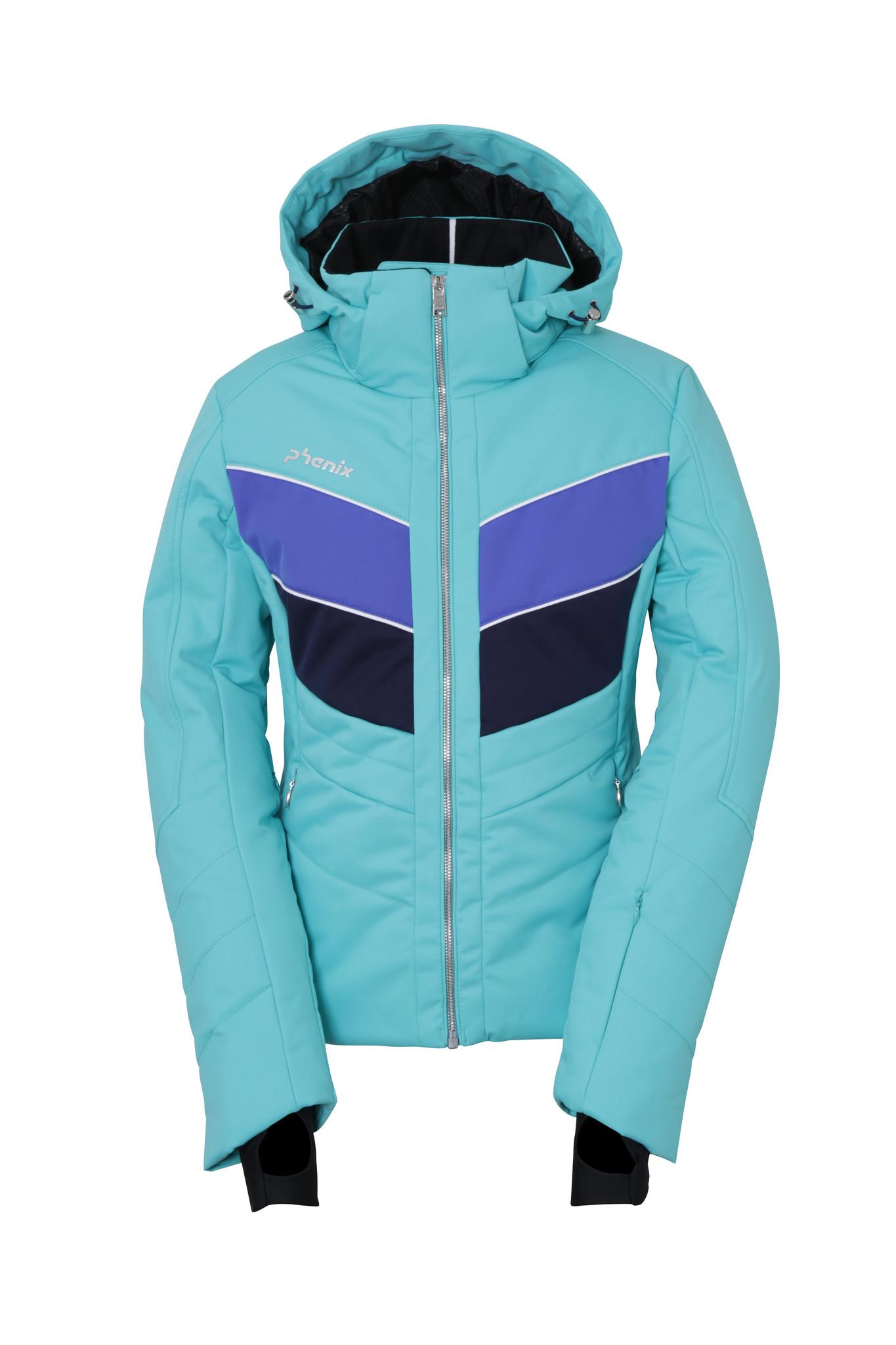 phenix Furano Jacket
