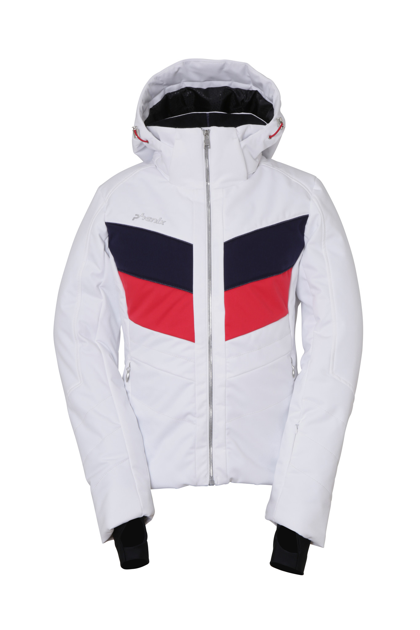 Furano Jacket