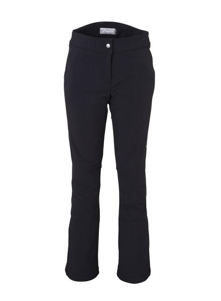 Willow Jet Pants