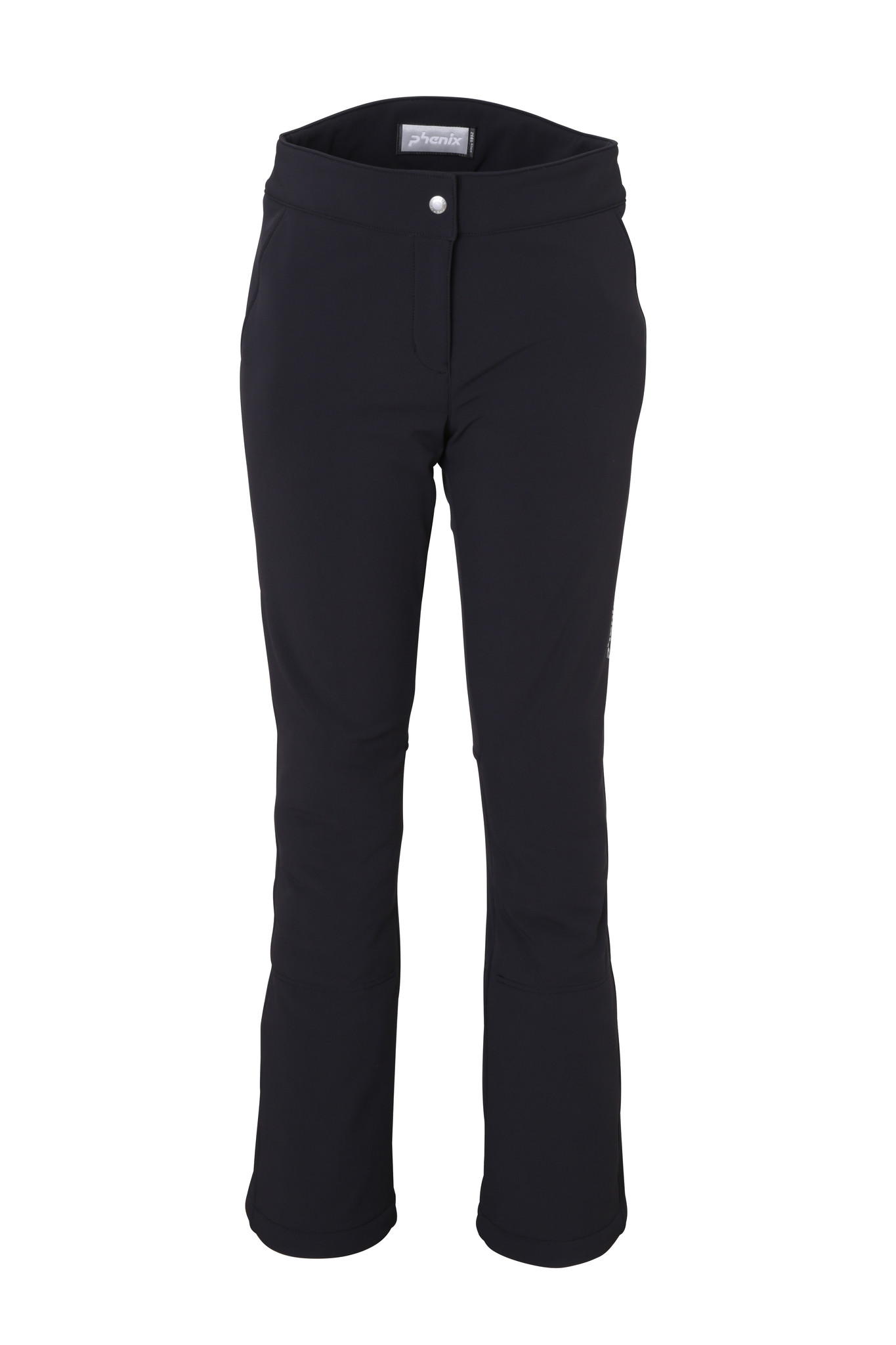phenix Willow Jet Pants