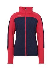 Zao Fleece Jacket