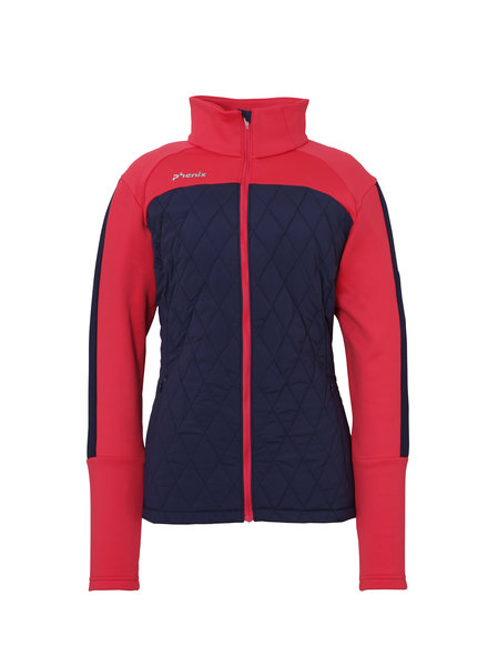 PHENIX  Zao Fleece Jacket
