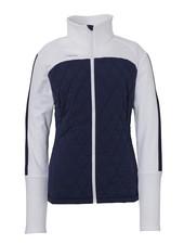 phenix Zao Fleece Jacket