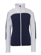 Zao Fleece Jacket