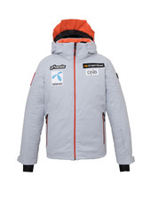 phenix Norway Alpine Team Jr. Jacket