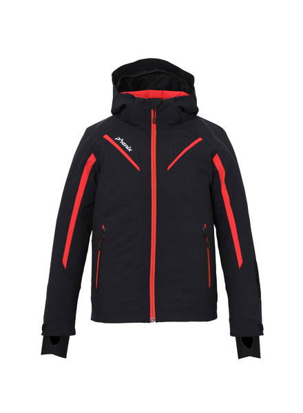 PHENIX  Supra Jr. Jacket