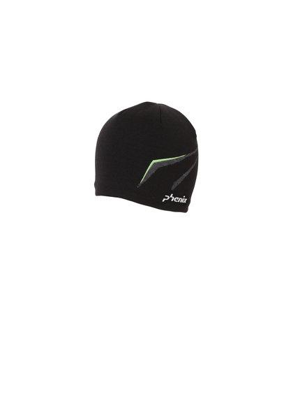 PHENIX  Refraction Watch Cap