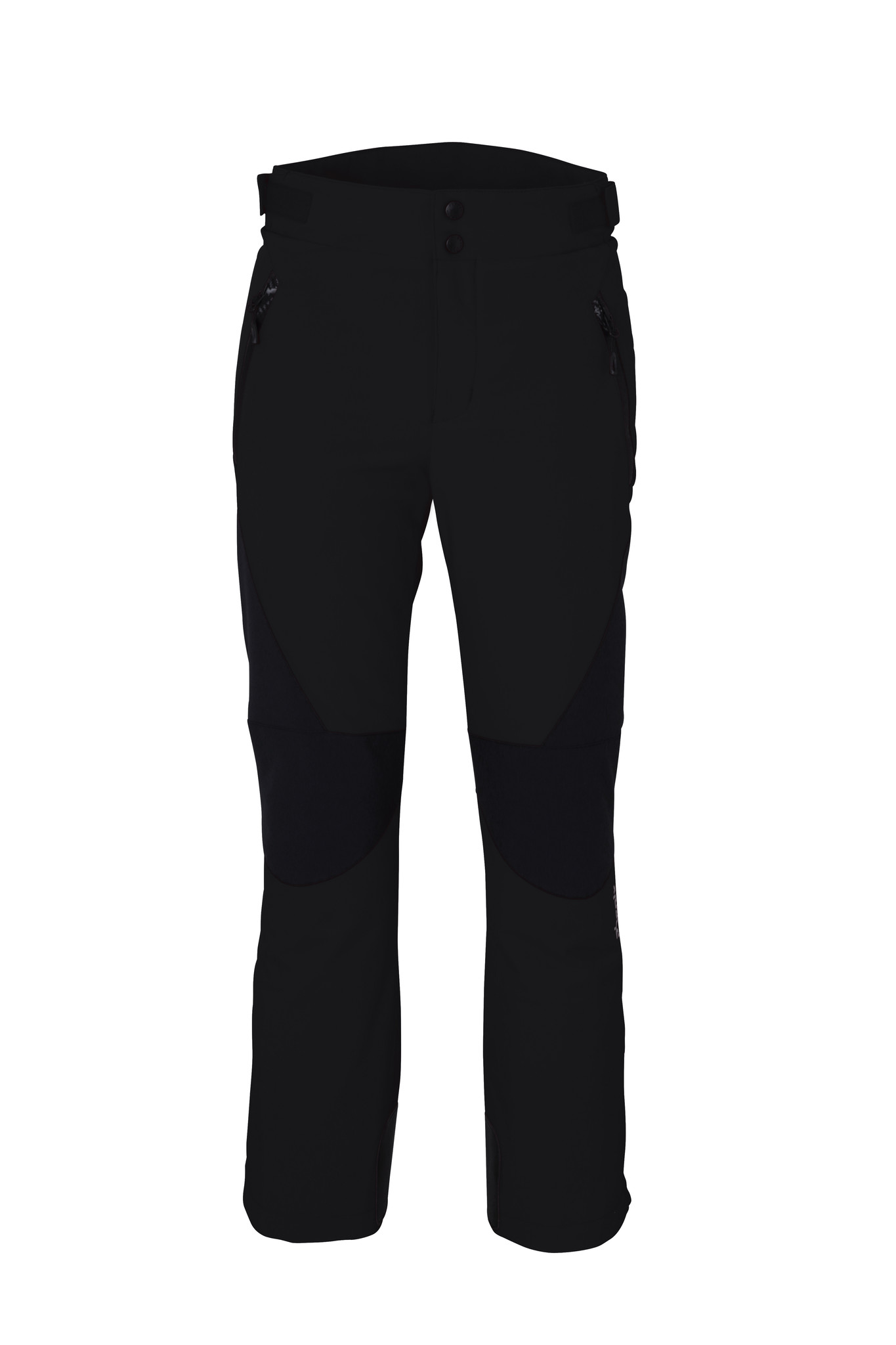 PHENIX  Supra Jr. Pants