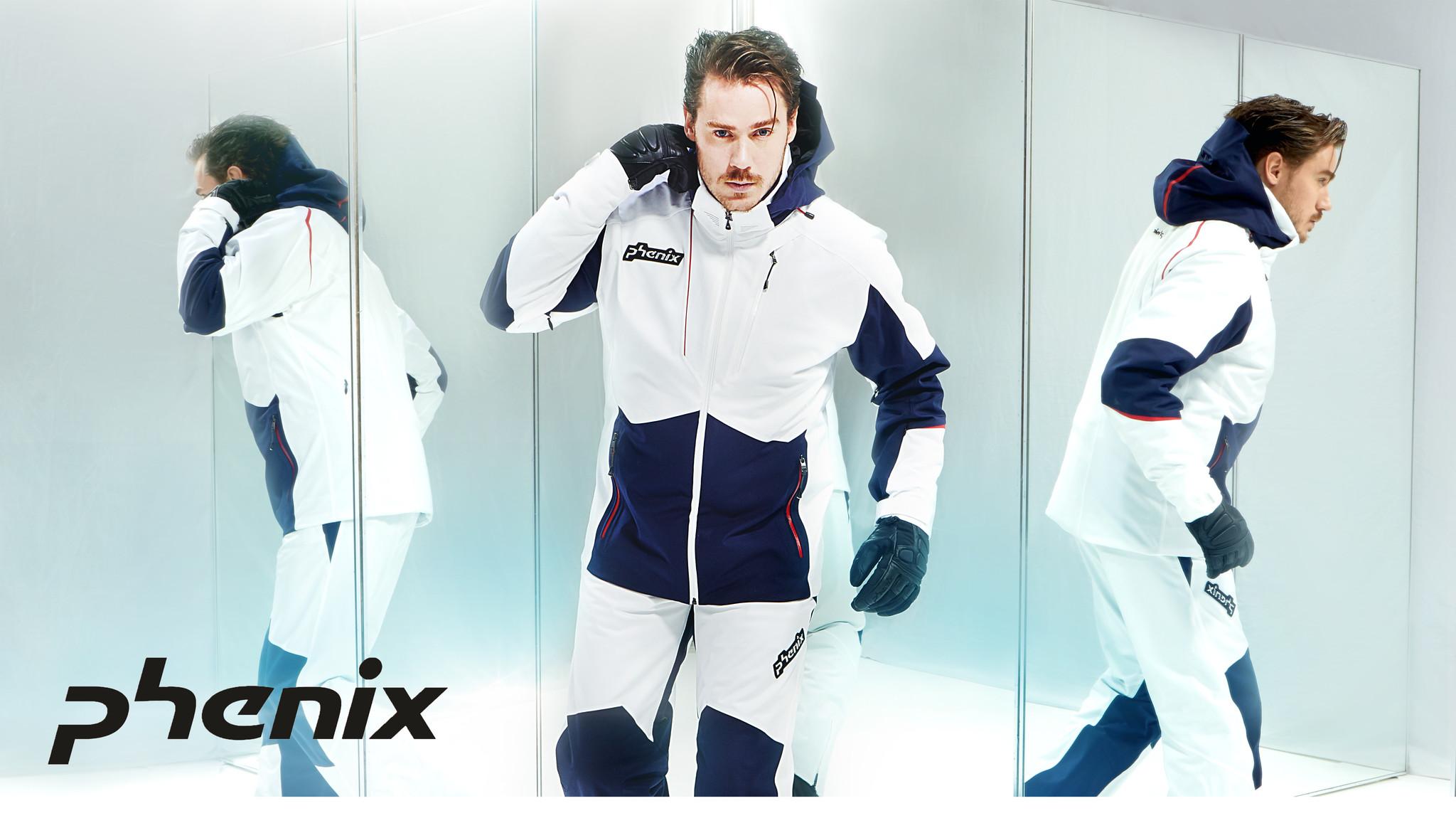 phenix nw2