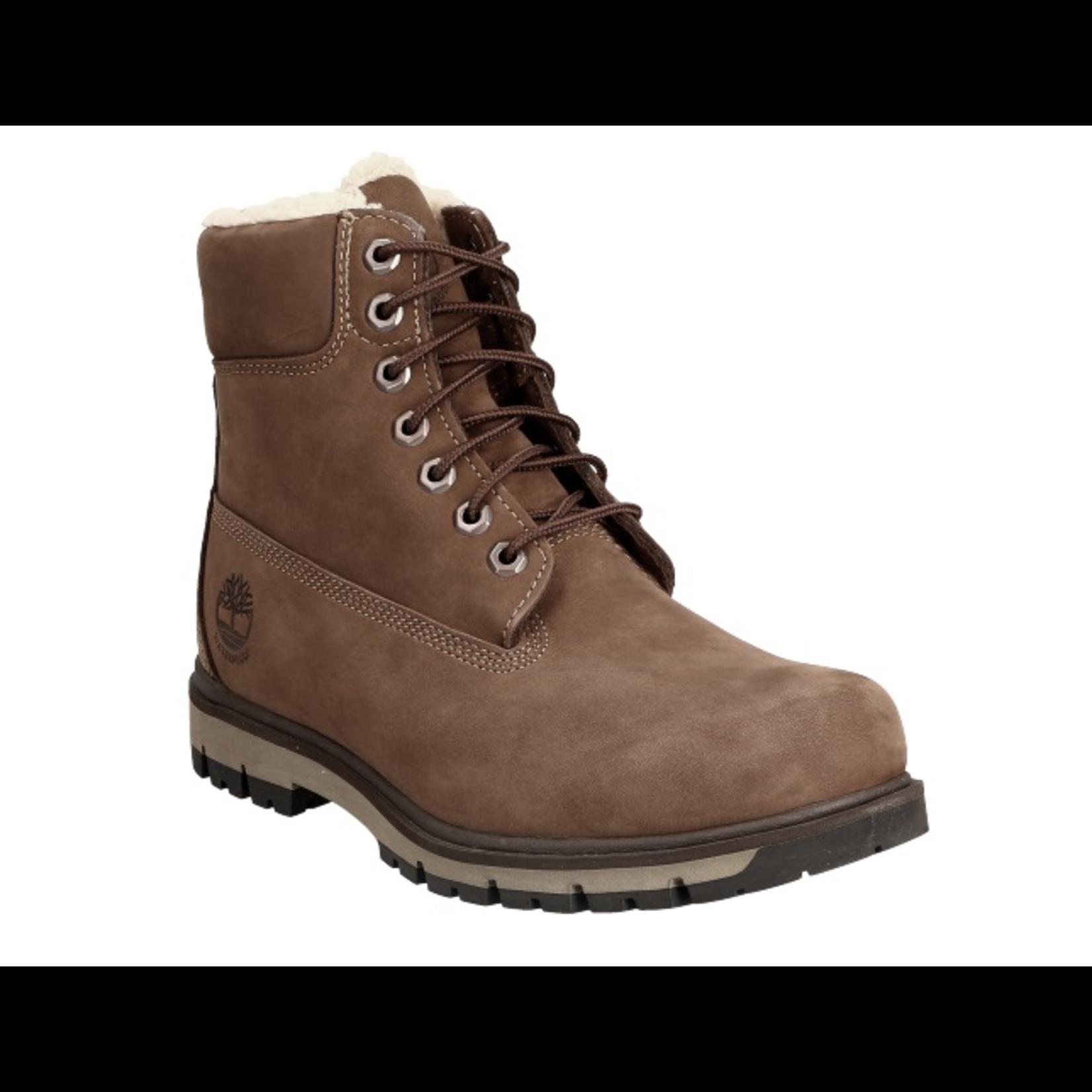 Timberland  Men's Radford Warm Lined Boot