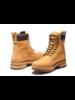 Herren Courma Guy Waterproof Boots