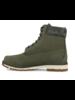 Herren Radford 6-Inch Lightweight Waterproof Boots