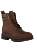 Timberland Men's Lace-Up Boots Courma Guy Boot