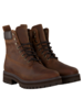 Men's Lace-Up Boots Courma Guy Boot