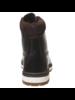 Timberland  Men's Radford 6-Inch Waterproof Boot