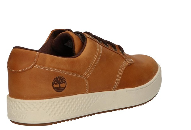 Men's Cityroam Wheat