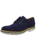 Timberland Men's Naples Trail Suede Oxford