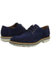 Herren Naples Trail Suede Oxford