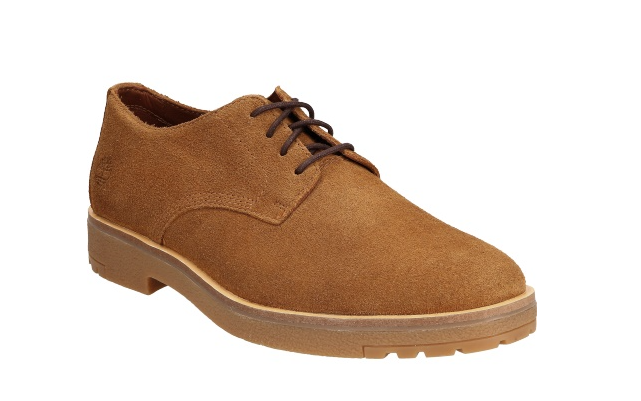 Timberland Men's Folk Gentleman OX