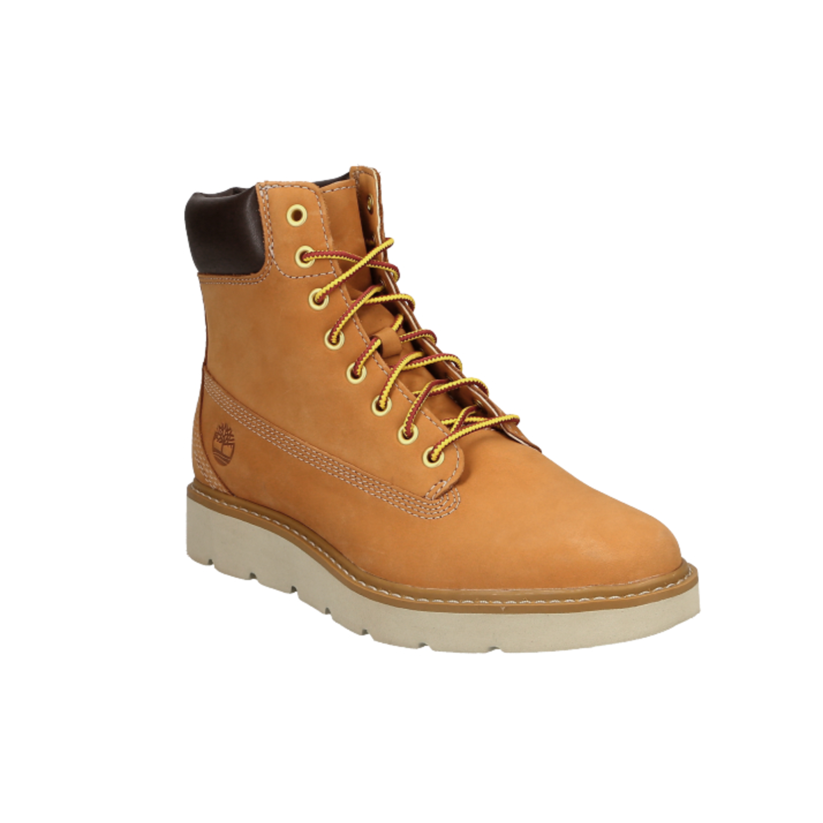 Women's Kenniston 6in Lace Up Boot