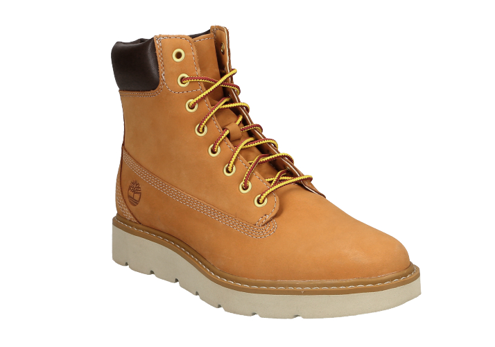 Timberland  Damen Kenniston 6in Lace Up Boot