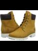 Timberland  Damen Nubuck Leder Ankle Boots