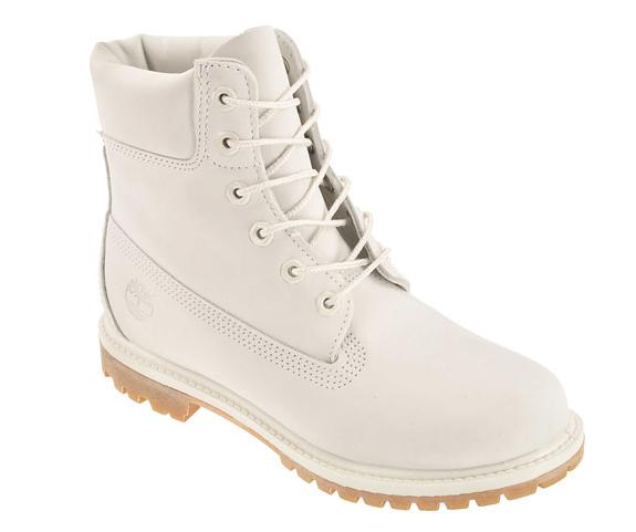Damen Icon 6-Inch Premium Boot
