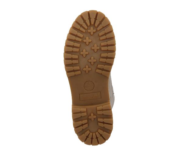 Timberland Women's Icon 6-Inch Premium Boot