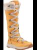 Timberland  Damen Mabel Town Mukluk Waterproof Tall Boot