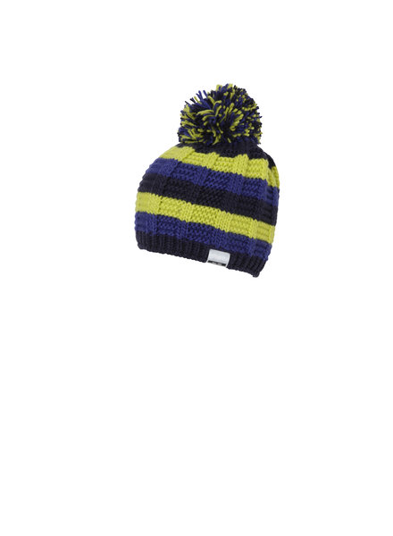 PHENIX Junior Knit Hat