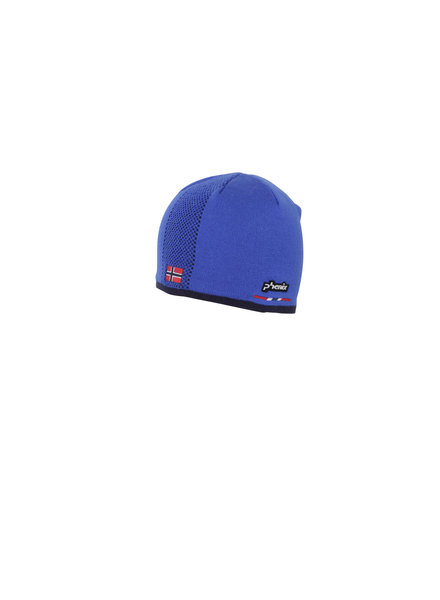 PHENIX Junior Knit Hat Norway