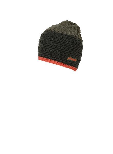 PHENIX Alpine Respire Watch Cap
