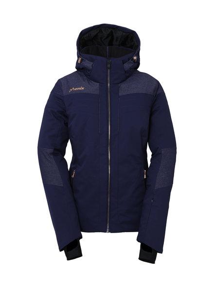 PHENIX Iris Jacket