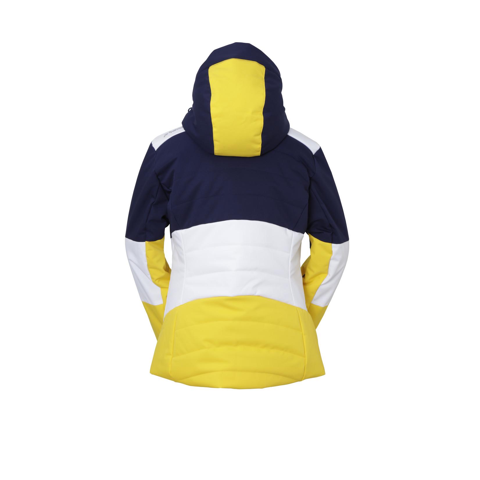 PHENIX Dianthus Jacket
