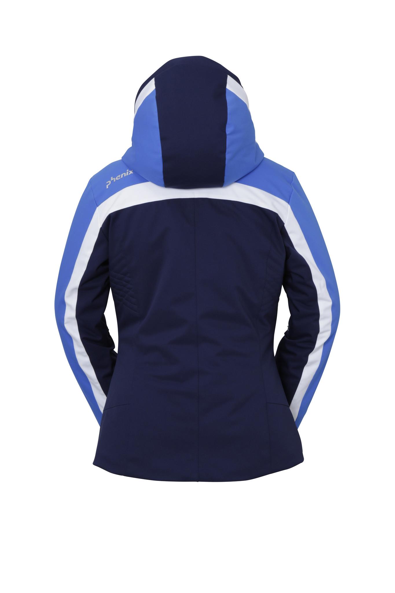 PHENIX Willow Jacket